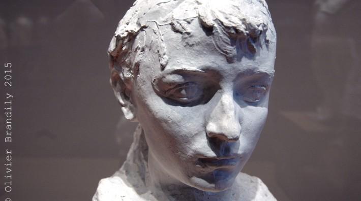 Camille-claudel-RodinLCAV
