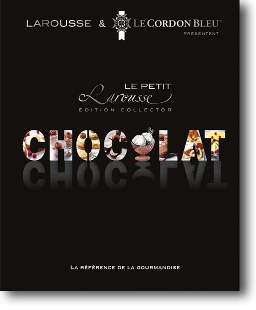 Chocolat-larousse-cordon-bleu-LCAV2015