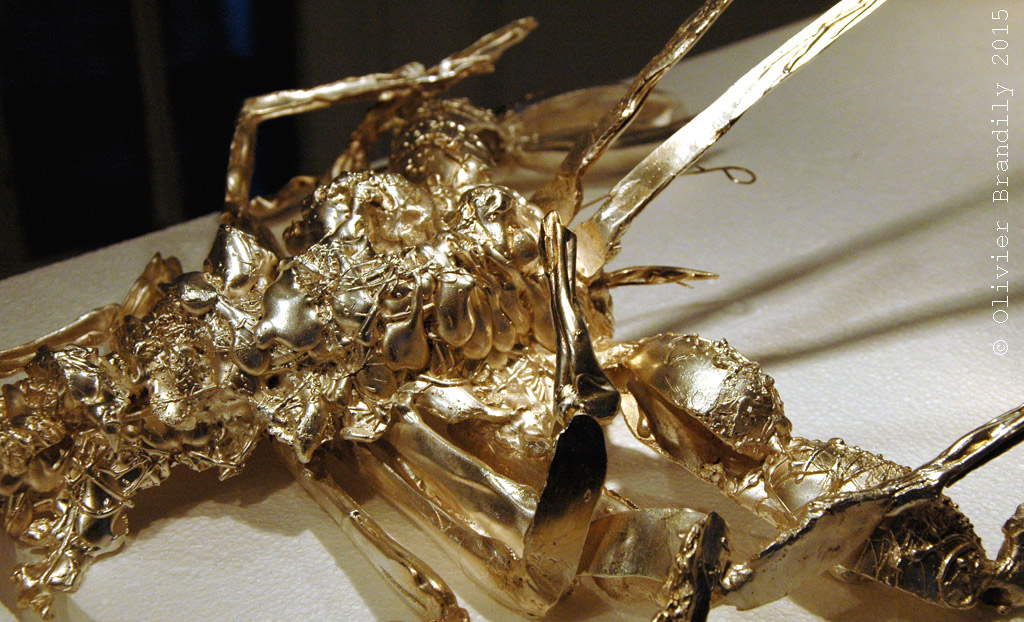 Patrick-roger-sculpture4LCA