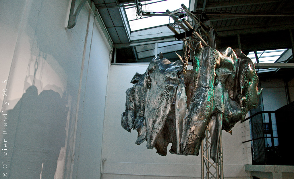 Patrick-roger-sculpture6LCA