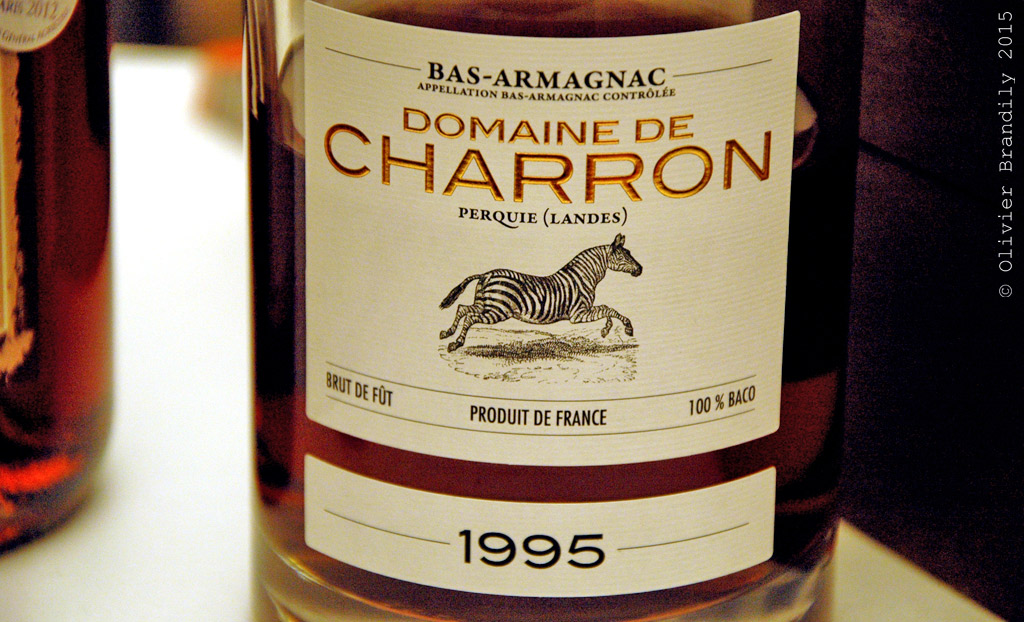 DomainecharronLCAV1