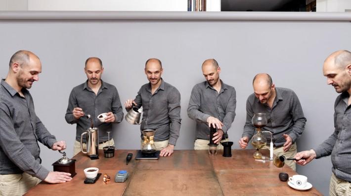 Arbre-a-cafe5