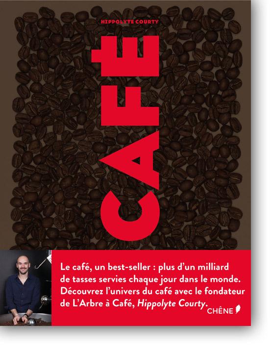 Arbre-a-cafe6