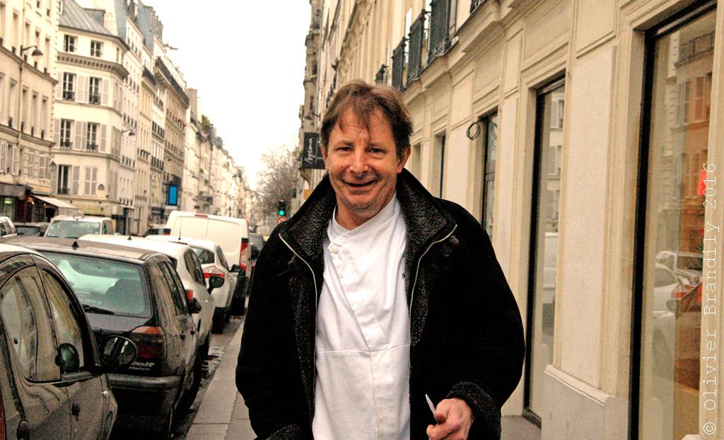 Jacques-Genin-LCAV7