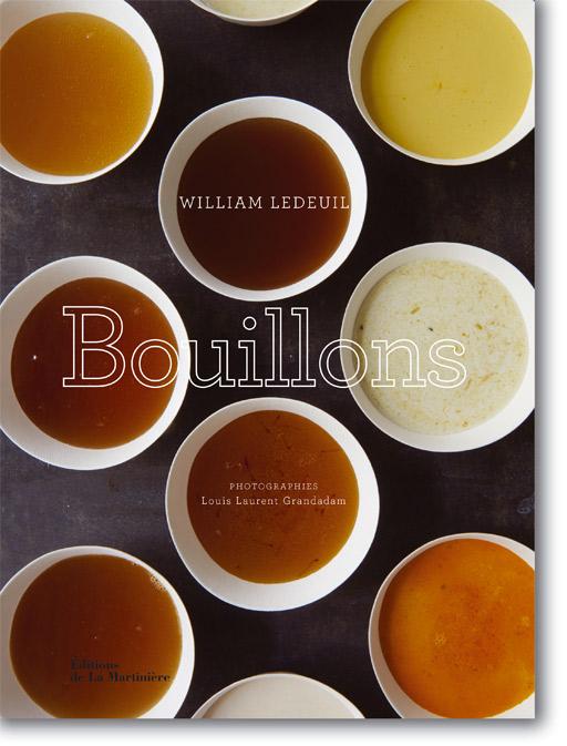 Couv-Bouillons-Ledeuil-LCAV