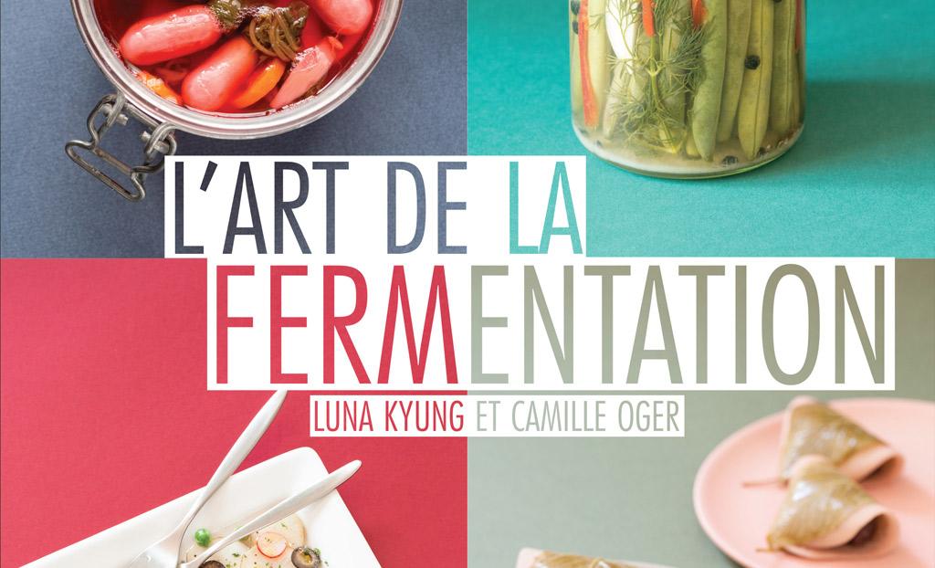 Couv-fermentation-luna-cami