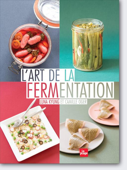 Couv-lart_de_la_fermentatio