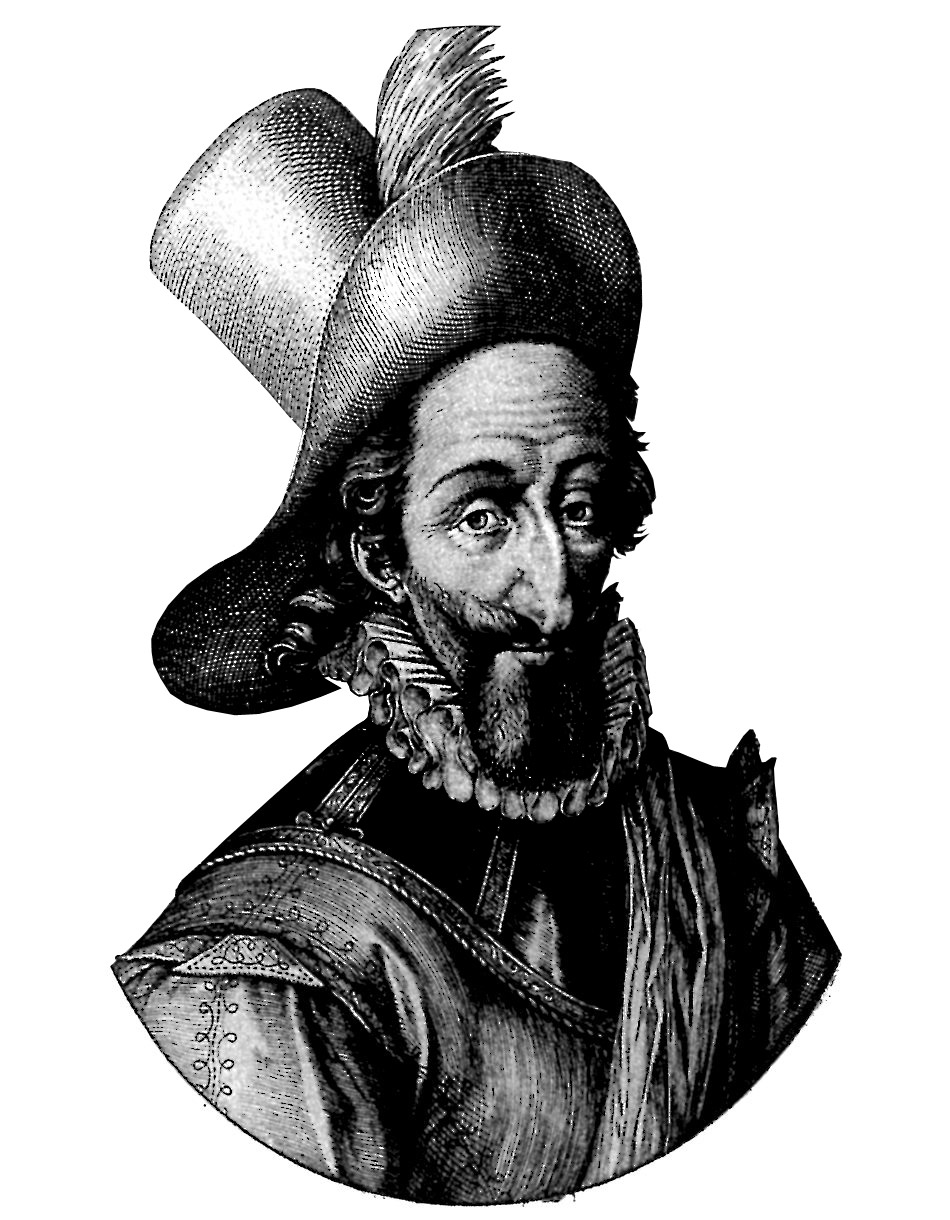 Fraise-Henri-IV-LCAV