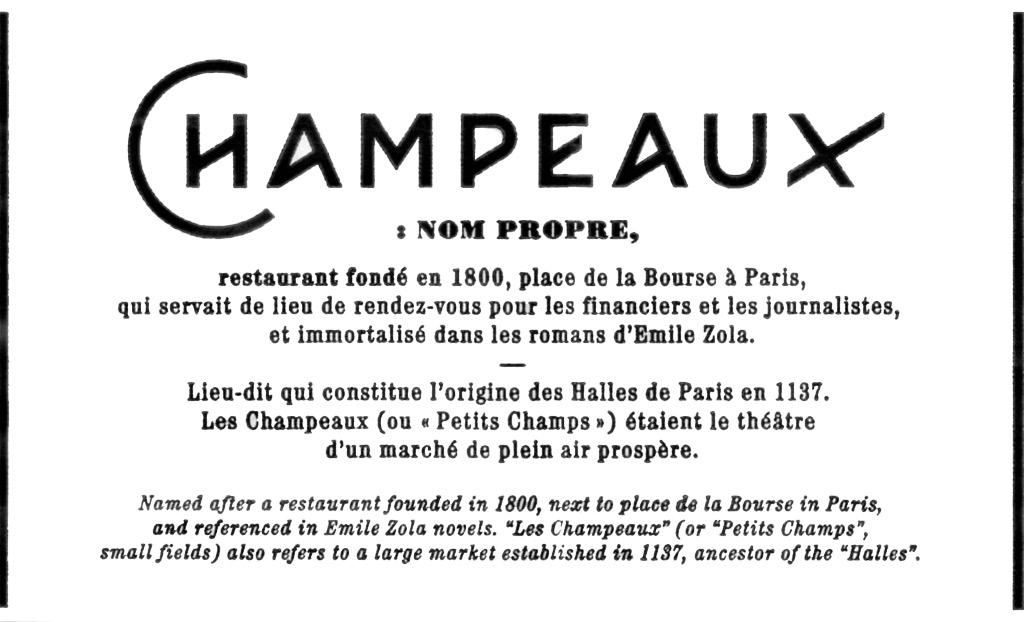Champeaux3