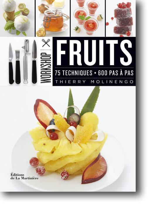 Couv-Fruits-lamartiniere