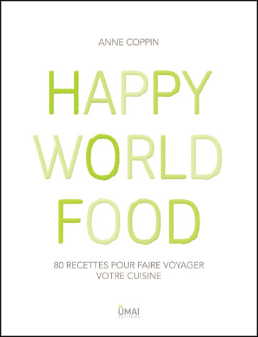 a-coppin-happy-world-food