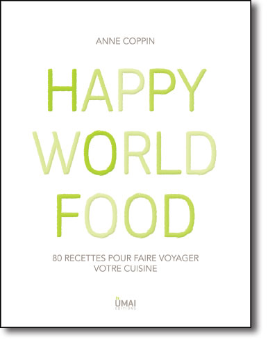 couverture-happy-world-food