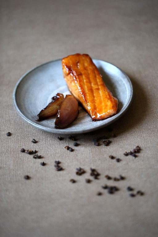 poisson-au-caramel-vietnam
