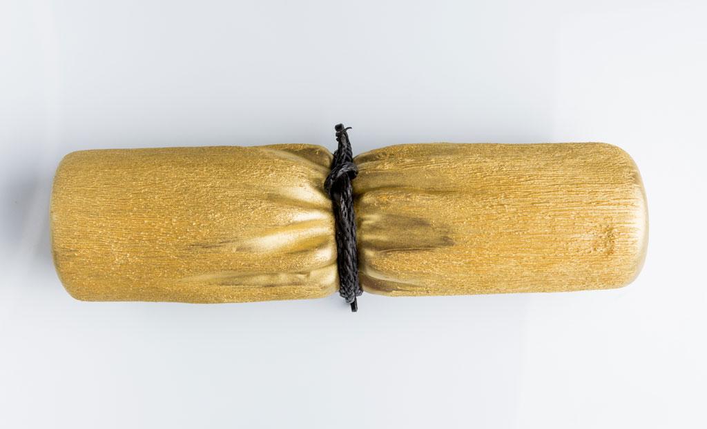 buche2016-cedric-groletlcav