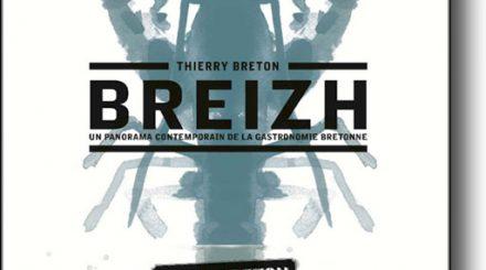 Thierry-breton-livre2017