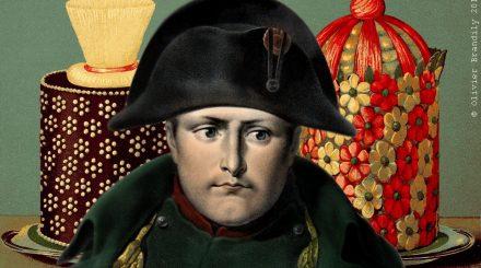 NapoleonLCAV1