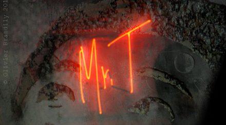 M.-T-LCAV1