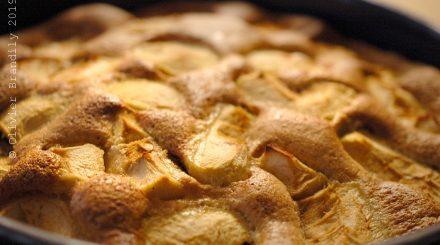 Gateau-aux-pommes-LCAV1