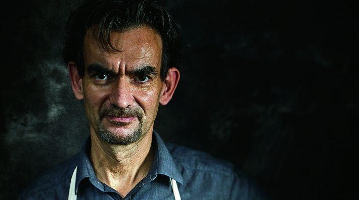 Guy Krenzer : une passion charcutière